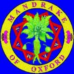 Mandrake of Oxford