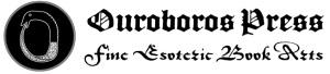 Ouroboros Press