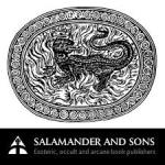 Salamander and Sons