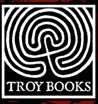 Troy Books