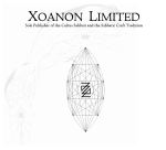 Xoanon Limited