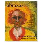 Abraxis
