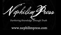 Nephilim Press